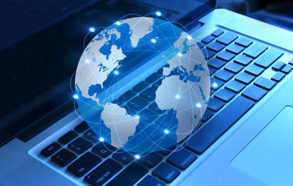 Интернет ресурсы НКО